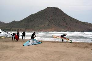 windsurf-cabodegata
